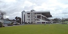 220px-Ellerslie_Racecourse_Main_Stands