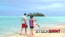 Commercial Stock Footage Licenses