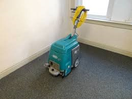 Auckland commercial carpet cleaning company