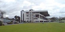 220px-Ellerslie_Racecourse_Main_Stands